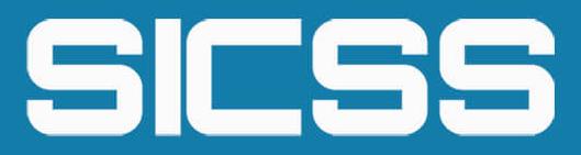 SICSS Logo