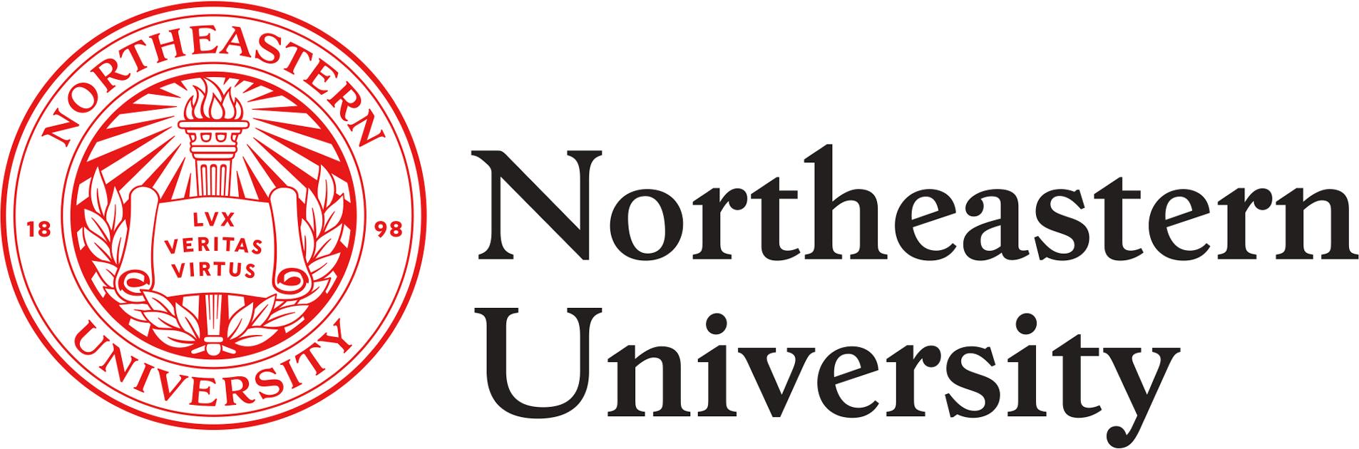 Northeastern (Lazer Lab)